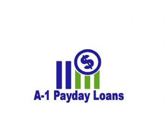 Payday loans moore image 9